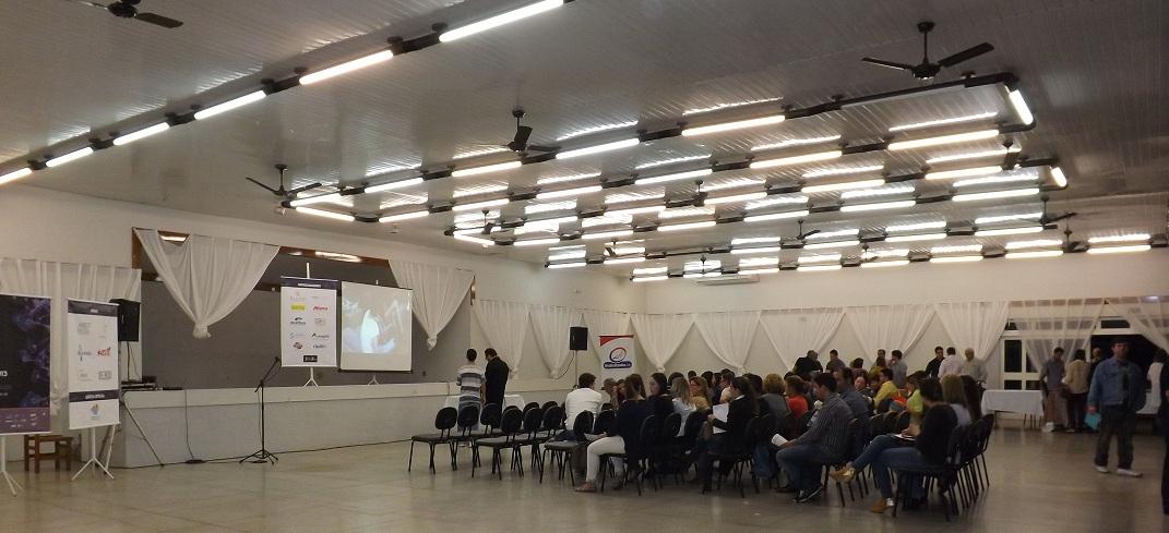 79acffefe Fórum de Inspirações em Jaú | Sindicato da Indústria de Calçados de ...