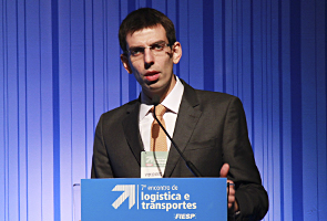 Vitor Schirato afirmou que os países sul-americanos precisam definir regras claras para o estabelecimento da segurança jurídica