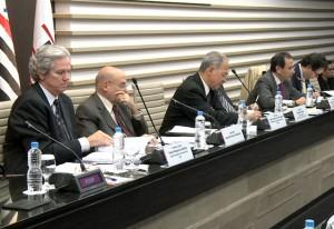 Mesa-redonda, na Fiesp, aborda perspectivas brasileiras acerca dos BRICS