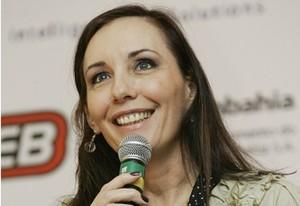 """Martha fará palestra no VIII Congresso da Micro e Pequena Indústria: """"Falta investir na capacitação das equipes"""". Foto: Divulgação"""