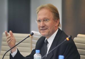 Kern Jr: foco na inovação e na diversificação. Foto: Helcio Nagamine/Fiesp