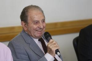 Haddad: questão tributária merece toda a atenção e esforço. Foto: Everton Amaro/Fiesp
