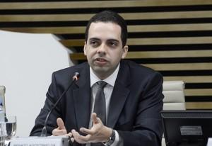 Silva: mais agilidade na apresentação dos pedidos das empresas. Foto: Helcio Nagamine/Fiesp