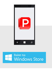 Baixar na Windows Store