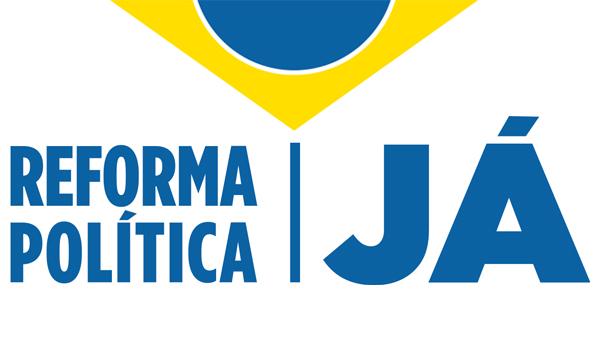 http://az545403.vo.msecnd.net/uploads/2017/05/thumb_reforma_politica_ja.jpg